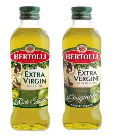Minyak Zaitun Jakarta bertolli olive botol 250ml lazada indonesia