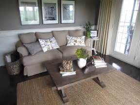 small cozy living room ideas our small but cozy living room eclectic living room