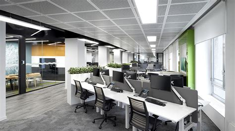 armstrong soffitti i soffitti di armstrong building products per la nuova
