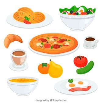 plate vectors photos and psd files free