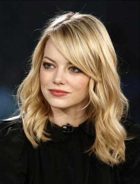100 best long blonde hairstyles
