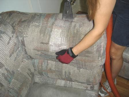 upholstery boise upholstery cleaning boise 28 images boise carpet