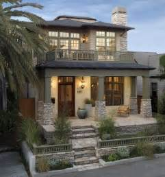 Contemporary Craftsman Homes Contemporary Craftsman Bungalows Pinterest