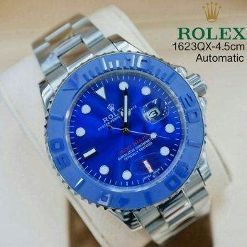 Jam Tangan Bvlgari Swiss Made jam tangan rolex swiss made