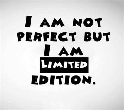 I Am Not by I Am Not But I Am Limited Edition God Is
