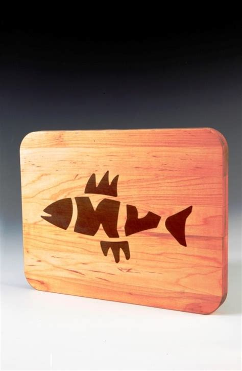 15 cool cutting boards and creative cutting board designs cool cutting board designs www pixshark com images