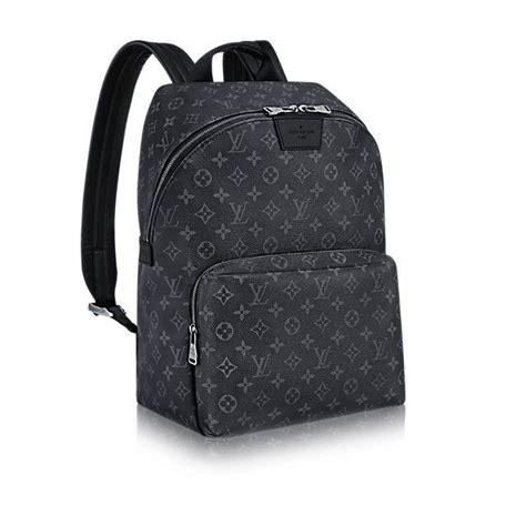 Sling Bag Original Bershka original quality louis vuitton apollo backpack monogram