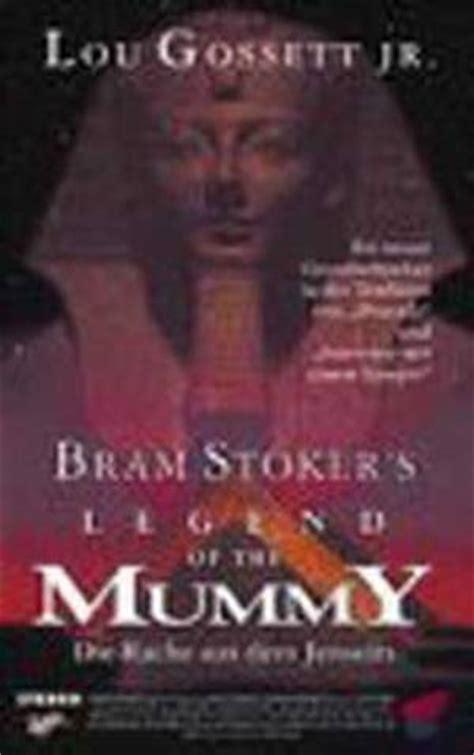 watch bram stoker legend of the mummy 1998 full movie trailer bram stoker s legend of the mummy 1998 repfilecloud