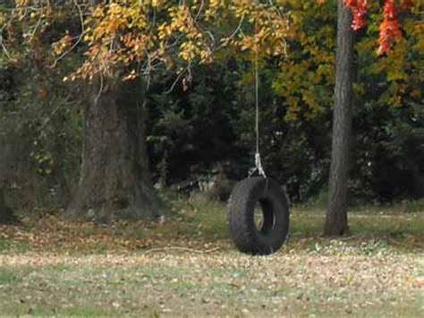 horse tire swings for sale horse tire swings for sale