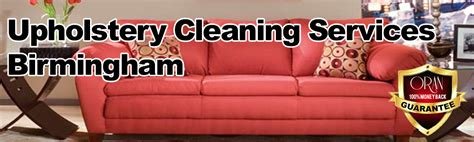upholstery cleaning birmingham carpet cleaning in birmingham oran cleaning
