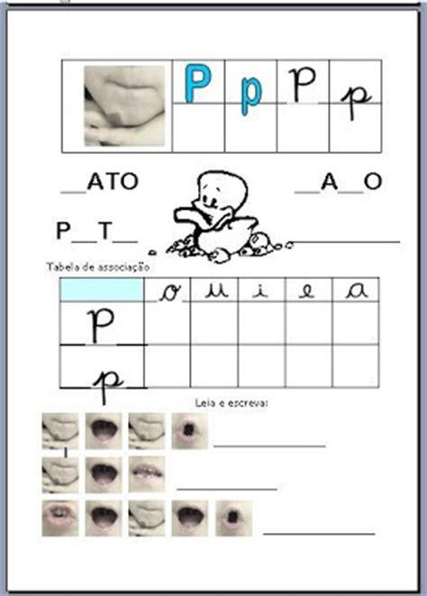Grafema Q Calendario Meus Trabalhos Pedag 243 Gicos 174 M 233 Todo F 244 Nico