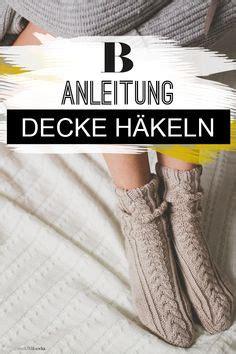 Decke Im Zickzack Muster Häkeln by 15 Besten H 228 Keln Anleitungen Ideen Muster Bilder Auf