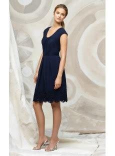 dunkelblaues kleid hochzeit
