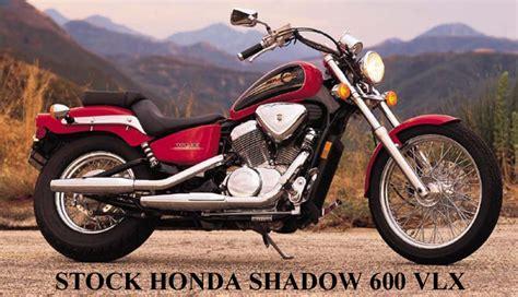 honda shadow brat honda shadow 600 400 blue collar bobbers