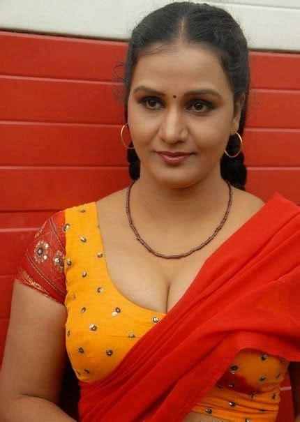 blouses masala tamil telugu malayalam south indian mallu masala