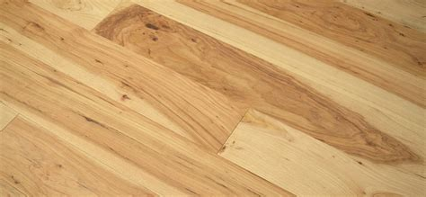 hickory laminate flooring wide plank menards laminate flooring menards flooring laminate pergo