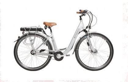E Bike Reifen Für Normales Fahrrad by Neue Pedelecs Der Marke Etropolis F 252 R 2013 Pedelecs Und