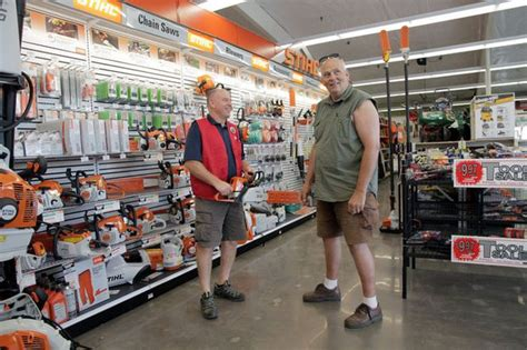 ace hardware opens in st johns oregonlive
