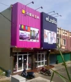 Selimut Anak New Season 2 grosir selimut hotel president polos flanel polar