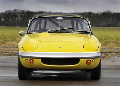 1965 lotus elan s2 conceptcarz
