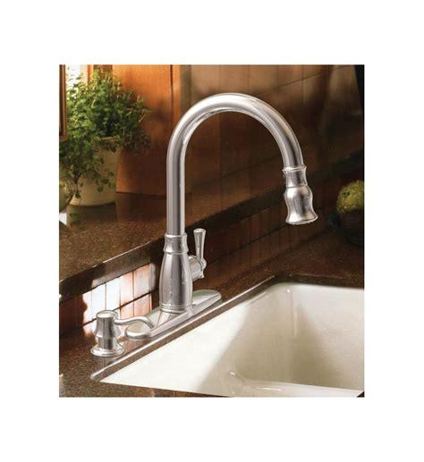 estora 10 51111 varismo pull down kitchen faucet atg stores estora 10 51111 kitchen faucet build com