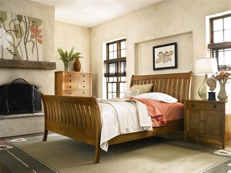 100 wyatt king bedroom set lexington michigan western bedroom furniture mission sleigh bed dau furniture