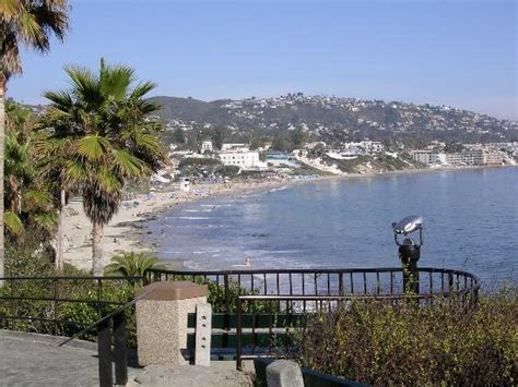 laguna beach bed and breakfast bed and breakfast laguna beach johnmilisenda com