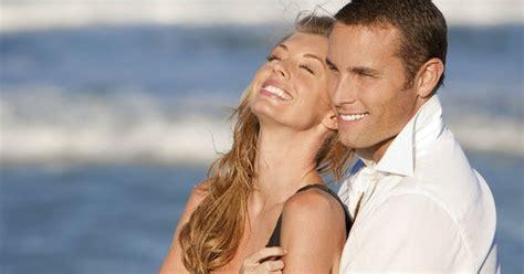 imagenes hot de una pareja 10 pasos para una relaci 243 n de pareja feliz taringa