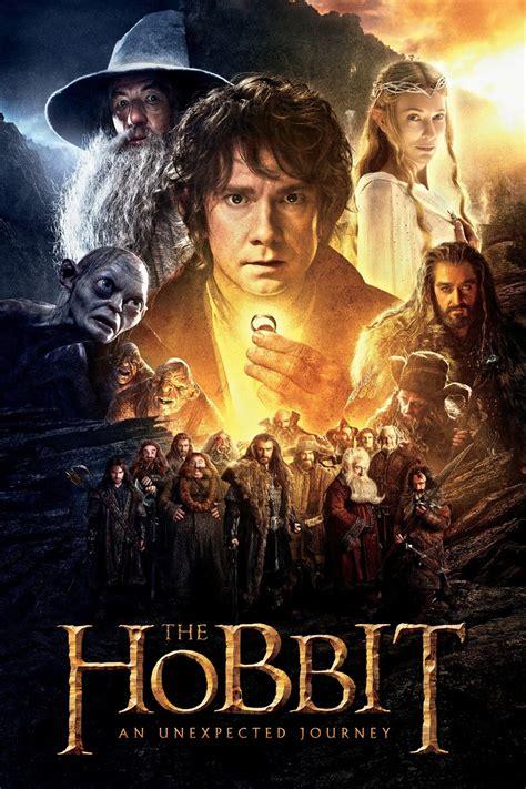 0007464460 the hobbit an unexpected journey the hobbit an unexpected journey dvd release date
