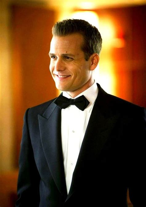 Harvey Specter Wardrobe by 162 Best Images About Groomswear Tuxedos Suits