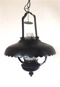 country ceiling light fixtures vintage country kitchen ceiling light fixture in atwater