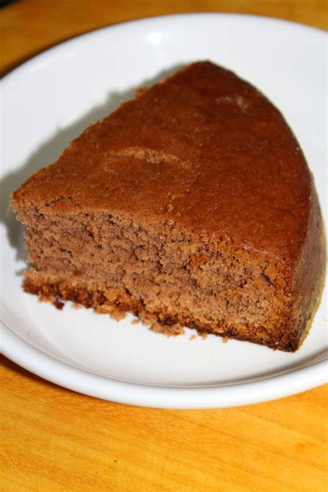 eggless cake eggless chocolate cake recipe eggless cake without oven