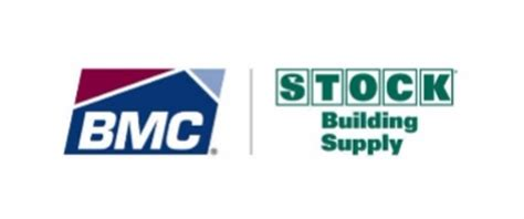 building supply stock building supply careers and employment indeed