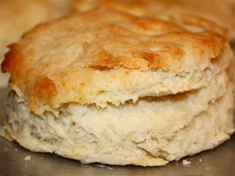 biscuit recipe buttermilk biscuits recipe dishmaps