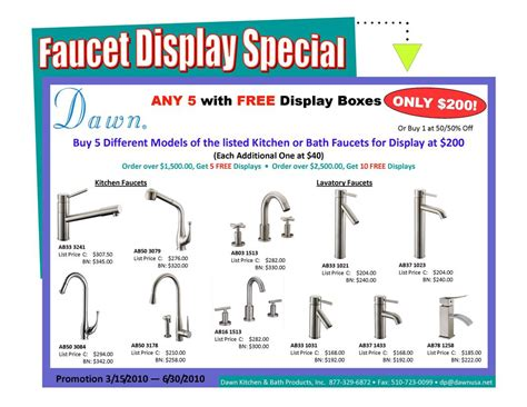 Faucet Brand by Faucets Brands Faucets Reviews