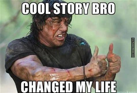 Cool Memes - 51 most funniest cool meme gifs jokes graphics photos