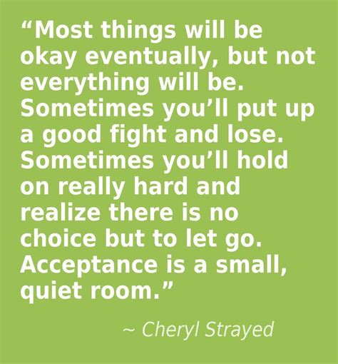 acceptance now rooms to go pin by h on quotes words sayings