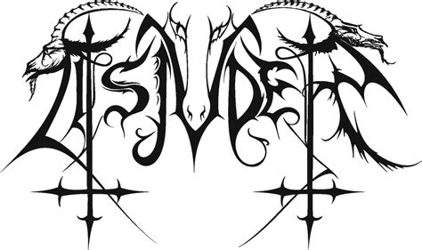 Kaos Megadeth 09 tsjuder unleash new track and unveil details of
