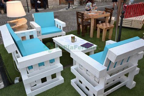 arredamenti con bancali arredamento con bancali arredo e mobili con pallet
