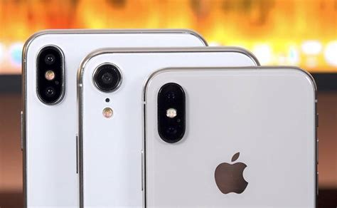 affordable iphone   reportedly delayed  september technobezz