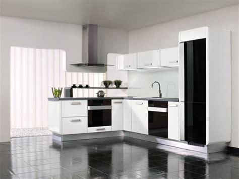 white kitchen designs fotogalerie kuchyně ora ito kuchyně fotogalerie kitchens