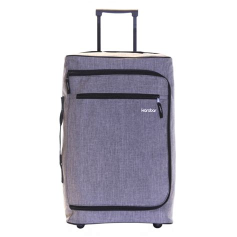 cabin approved luggage cabin luggage