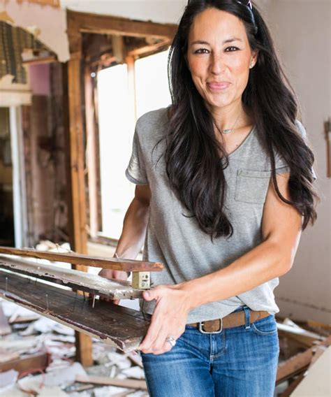 joanna gaines products joanna gaines hair products joanna gaines family dark