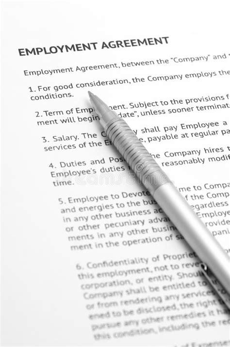 Unemployment stock photo. Image of dismissal, cork