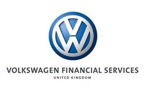 Audi Financial Services Contact Number Volkswagen Financial Services Insurance Deal