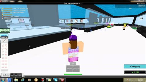 vip room  robloxs top model youtube