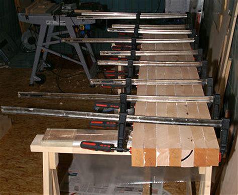bench germany workbench built by rolf r s gro 223 bieberau germany