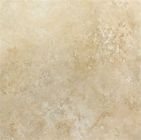ceramic tile beige ceramic tile