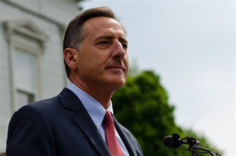 Charged But Not Convicted Background Check Gov Shumlin Pardons 192 Convicted Of Minor Offenses Anti Media News