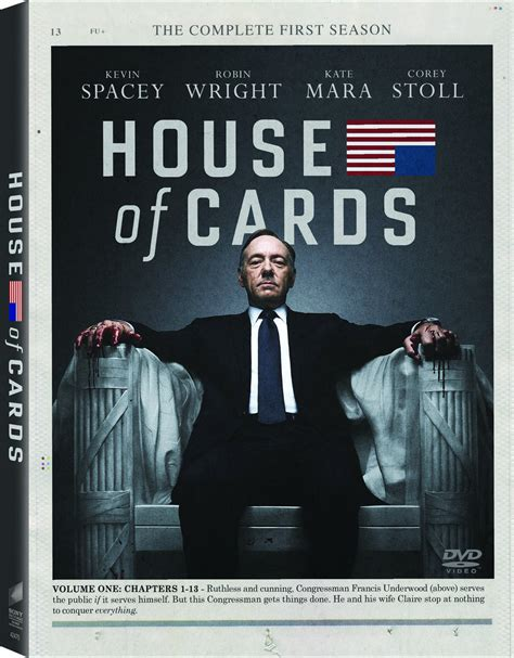 house of cards release date house of cards dvd release date